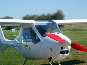 Flight Design CT180