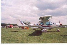 Sky Cruiser