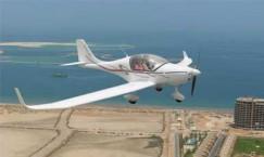 Airo5 UL