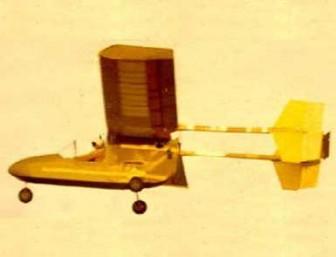 T-100D