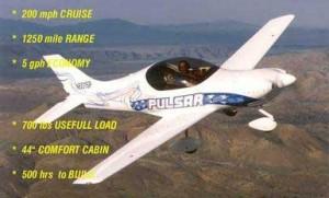 Super Pulsar 100