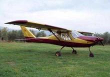 Da-24 MagicONE