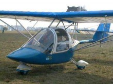 ML-500