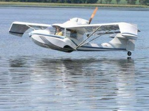 Catalina Amphibious Aircraft | Light Aircraft DB & Sales