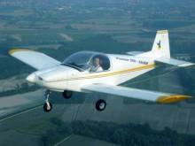 Pioneer 200 Sauer