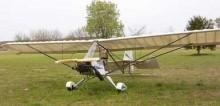 Hart Aero - Aero Sport