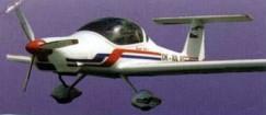 S2 Falcon