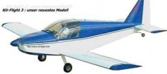 Kit-Flight 3