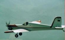 ULF-2