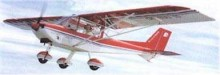TL-232 Condor Plus