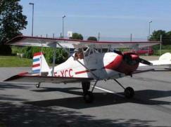 BA-4B