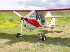 J300 JOKER