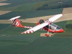 Albatros AE209