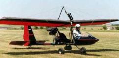 Drifter XP-503