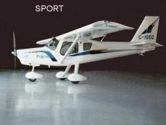 Pelican Sport 450 S
