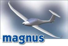 Magnus AM21