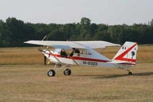 J300 Serie 2 - 1996