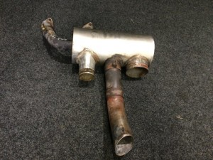Cessna-C150L-Cont-O-200-A4B-Exhaust-Stack-Assy-LH-P-N-0450400-21  Cessna-C150L-Cont-O-200-A4B-Exhaust-Stack-Assy-LH-P-N-0450400-21  Cessna-C150L-Cont-O-200-A4B-Exhaust-Stack-Assy-LH-P-N-0450400-21  Cessna-C150L-Cont-O-200-A4B-Exhaust-Stack-Assy-LH-P-N-04