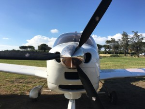 2013 Tecnam P 2002 Sierra with Rotax 912 iS