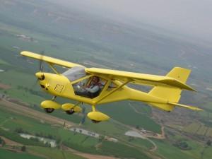 Foxbat A22