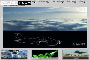 Aero & Tech