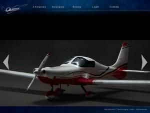 Aeroálcool Tecnologia Ltda.
