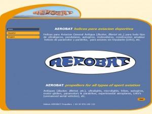 Aerobat