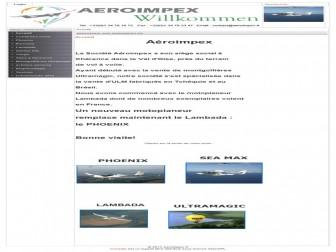 Aeroimpex