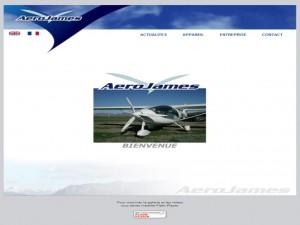 AeroJames Isatis 01