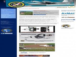 Aeromarina Service