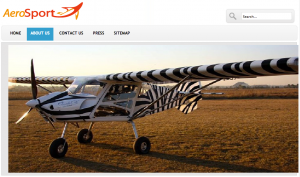 AeroSport, LLC