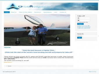 AeroSports gr