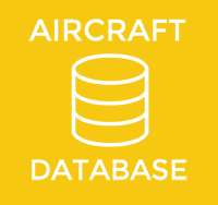 The Light Aircraft Database