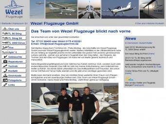 Apis 2, Ultralight motor glider