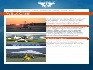 Apollo Aircraft, Inc