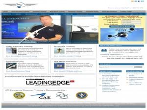 APS Emergency Maneuver Training