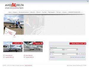 Avio Delta