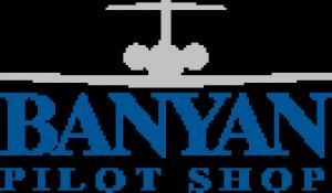 Banyan Pilot Shop