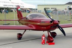 Corone Mk. I