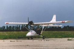 DAR-23
