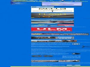 DUC Propellers