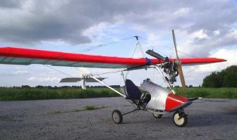E-12n