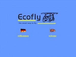 ECOFLY
