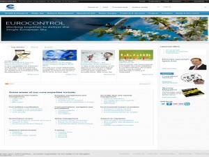 European AIS Websites
