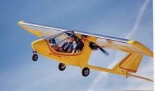 Gull 2000