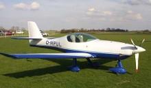 Impulse 100 TD