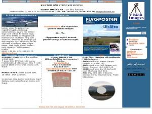 Flygplatshandboken