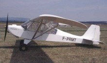 J-6 Karatoo