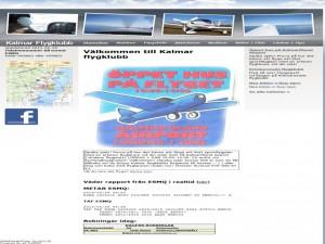 Kalmar Flying Club