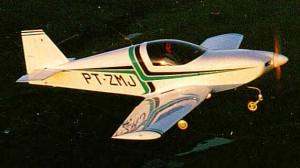 KR-2S